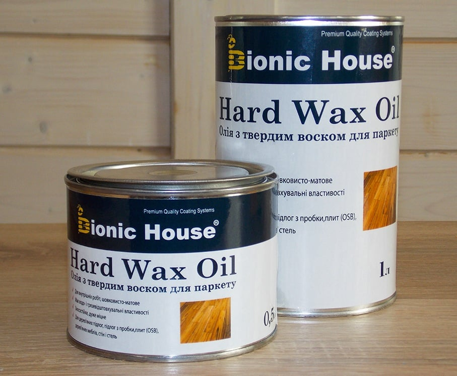 full_hard-wax-oil